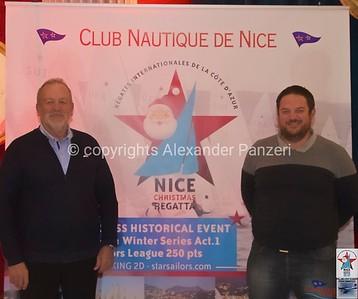 2015Dec28_Nice_Negresco Night_T_015