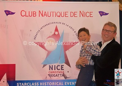 2015Dec28_Nice_Negresco Night_T_006