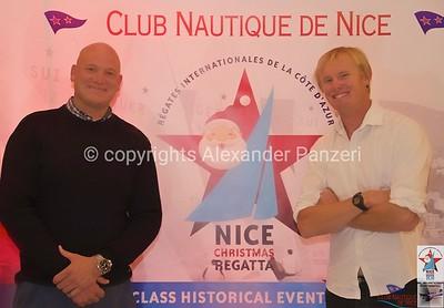 2015Dec28_Nice_Negresco Night_T_014