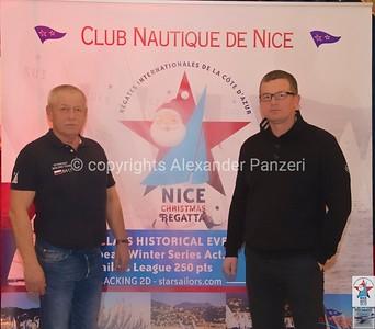 2015Dec28_Nice_Negresco Night_T_009