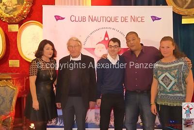 2015Dec28_Nice_Negresco Night_T_008