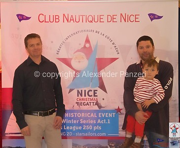 2015Dec28_Nice_Negresco Night_T_007