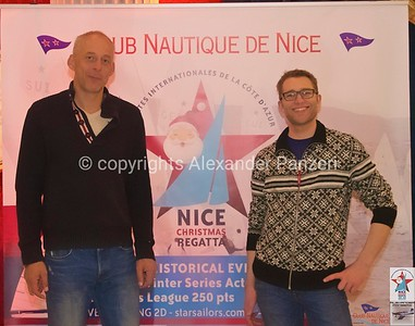 2015Dec28_Nice_Negresco Night_T_002