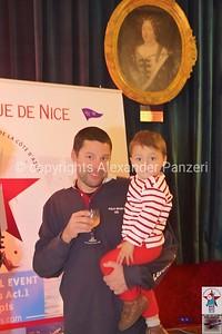 2015Dec28_Nice_Negresco Night_T_018