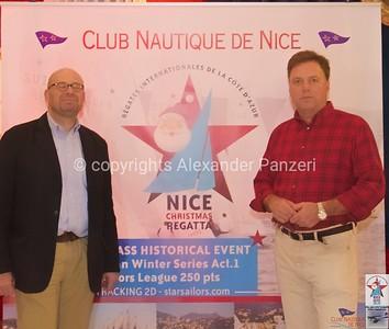 2015Dec28_Nice_Negresco Night_T_003