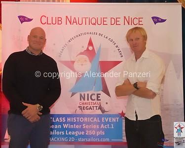 2015Dec28_Nice_Negresco Night_T_013