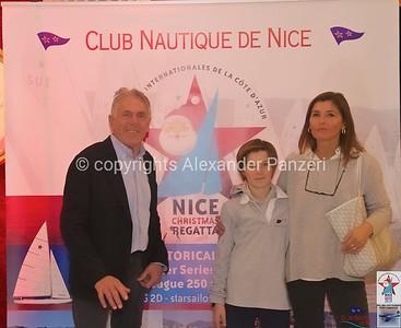 2015Dec28_Nice_Negresco Night_T_011