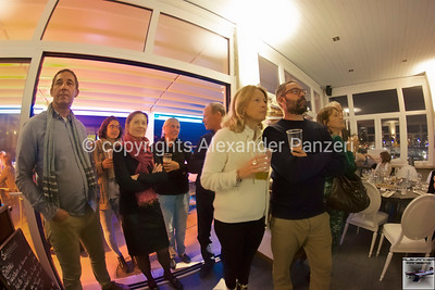 2018Dec29_Nice_XmasRegatta-Day2-Dinner_G_003