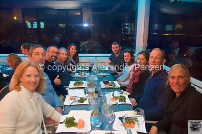 2018Dec29_Nice_XmasRegatta-Day2-Dinner_G_018