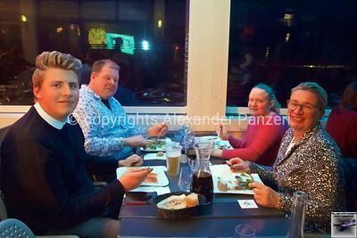 2018Dec29_Nice_XmasRegatta-Day2-Dinner_G_021