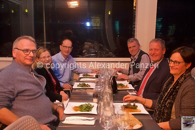 2018Dec29_Nice_XmasRegatta-Day2-Dinner_G_017