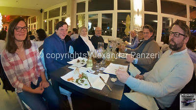 2018Dec29_Nice_XmasRegatta-Day2-Dinner_G_016