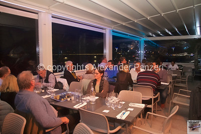 2018Dec29_Nice_XmasRegatta-Day2-Dinner_G_006