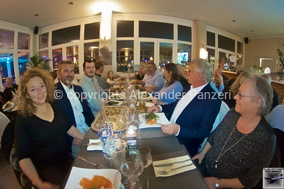 2018Dec29_Nice_XmasRegatta-Day2-Dinner_G_010