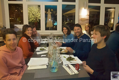 2018Dec29_Nice_XmasRegatta-Day2-Dinner_G_019