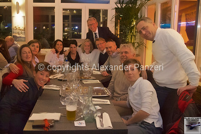 2018Dec29_Nice_XmasRegatta-Day2-Dinner_G_007