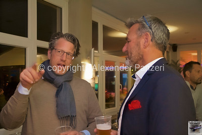 2018Dec29_Nice_XmasRegatta-Day2-Dinner_G_001