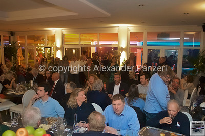 2018Dec29_Nice_XmasRegatta-Day2-Dinner_G_002