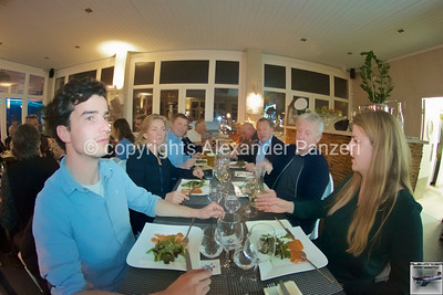2018Dec29_Nice_XmasRegatta-Day2-Dinner_G_011
