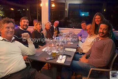 2018Dec29_Nice_XmasRegatta-Day2-Dinner_G_008