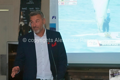 2018Dec29_Nice_XmasRegatta-Day2-Dinner_G_024