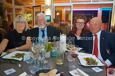 2018Dec29_Nice_XmasRegatta-Day2-Dinner_G_012