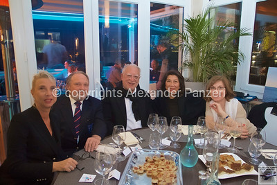 2018Dec29_Nice_XmasRegatta-Day2-Dinner_G_009