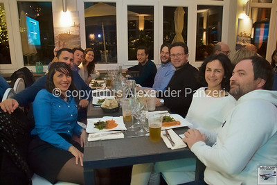 2018Dec29_Nice_XmasRegatta-Day2-Dinner_G_013