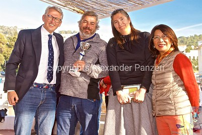 2018Dec30_Nice_XmasRegatta-Day3_P_053
