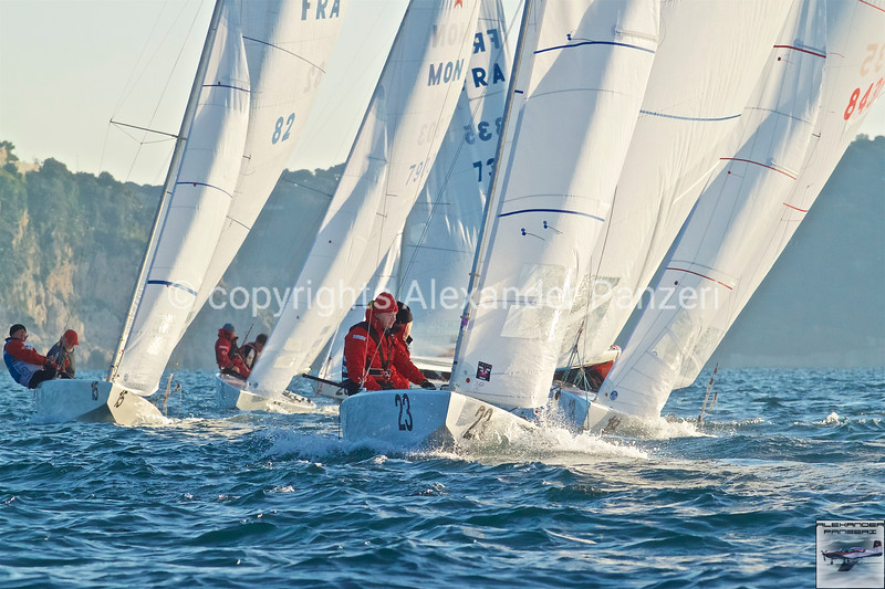 2019Dec30_Nice_XmasRegatta-Day03_P_012