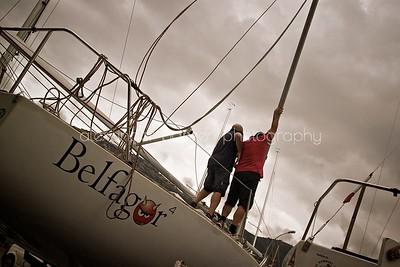 2013Oct05-12_Montecarlo_J24Europe-Belfagor_001