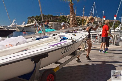 2017May07_Monaco_470EUChamp_G_011