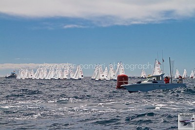 2017May08_Monaco_470EUChamp_G_004