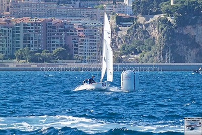 2017May08_Monaco_470EUChamp_G_079