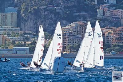 2017May08_Monaco_470EUChamp_G_083