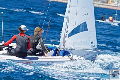 2017May08_Monaco_470EUChamp_G_019