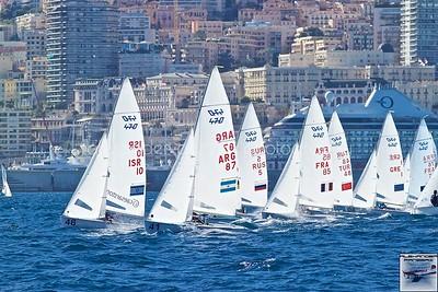2017May08_Monaco_470EUChamp_G_077