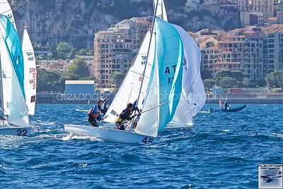 2017May08_Monaco_470EUChamp_G_085