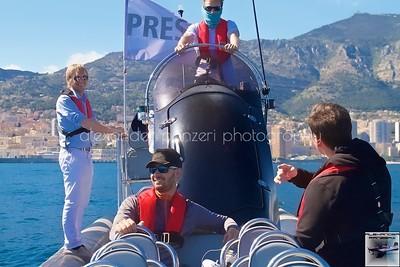 2017May09_Monaco_470EUChamp_G_018