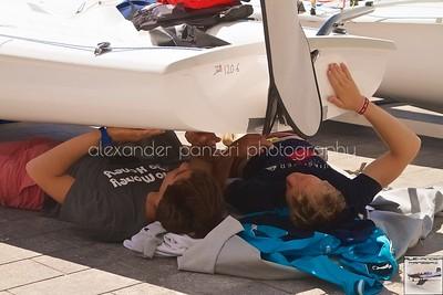 2017May09_Monaco_470EUChamp_G_007