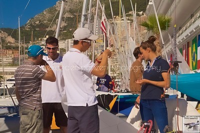2017May09_Monaco_470EUChamp_G_004
