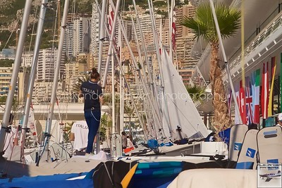 2017May09_Monaco_470EUChamp_G_003