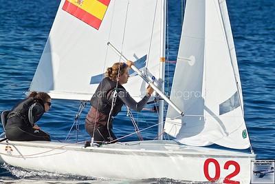 2017May09_Monaco_470EUChamp_G_130