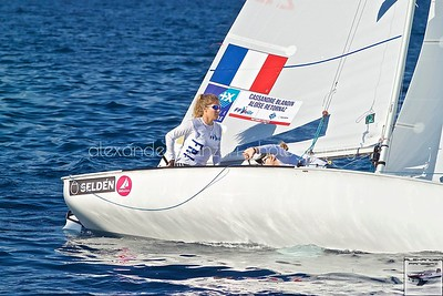 2017May09_Monaco_470EUChamp_G_119