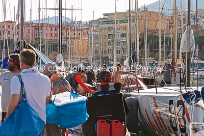 2019Jun24_Sanremo_EU-IRC-Day0_P_003