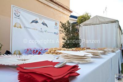 2019Jun24_Sanremo_EU-IRC-Day0_G_010