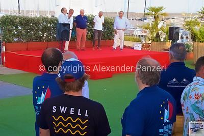 2019Jun24_Sanremo_EU-IRC-Day0_G_014