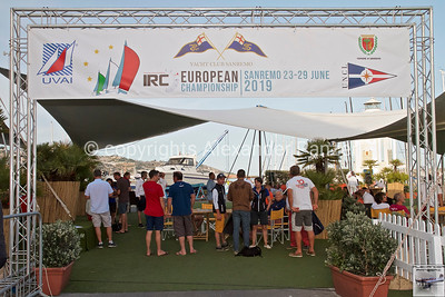 2019Jun24_Sanremo_EU-IRC-Day0_P_005