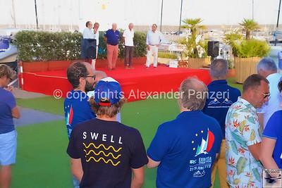 2019Jun24_Sanremo_EU-IRC-Day0_P_008