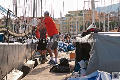 2019Jun24_Sanremo_EU-IRC-Day0_G_005